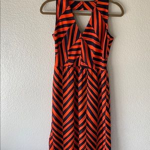 Milly of New York Maxi dress size 4